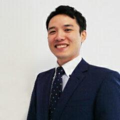 みな司法書士 代表司法書士 川上直也さん