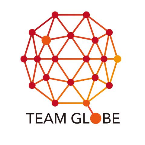 合同会社TEAM GLOBE